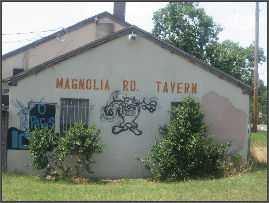 Magnolia Road Tavern (2)