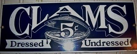 Clam Pie 003