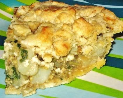 Clam Pie 013