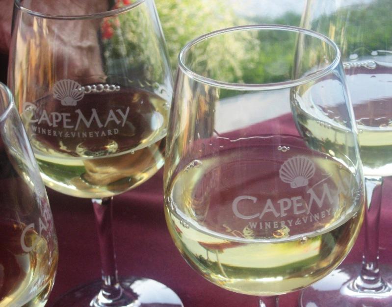 CapeMayFoodAndWine-014