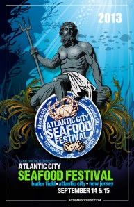 2013-Seafood-Festival-Poster-662x1024
