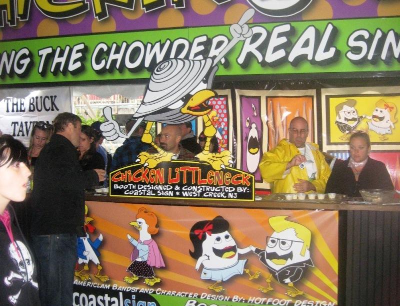 Chowderfest2010 009