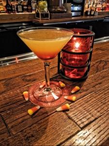 Candy Corn Martini_2015