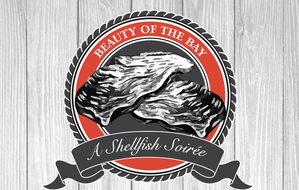 Shellfish-Soiree-logo